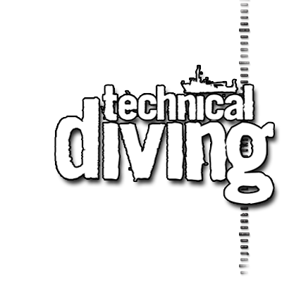 Technical-Diving: ANDI-Europe duikopleidingen en gasblender/servicetechnician trainingen, vulstation met 230-300 bar booster voor zuurstof, nitrox- en trimix. 06-81489777